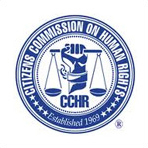 CITIZENS COMMISSION ON HUMAN RIGHTS